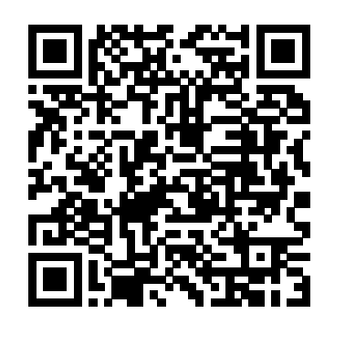 QR-Code Podcast SonicWall